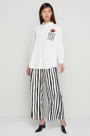 Sesame Street Shirt