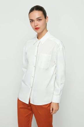 Sparkle Work Shirt