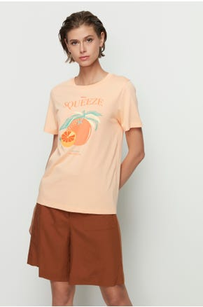Fresh Squeezed T-Shirt