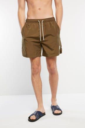 Jaspal Swim Shorts