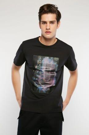 Neon City T-Shirt