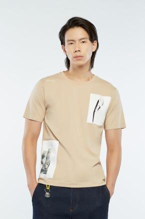 Architecture T-Shirt