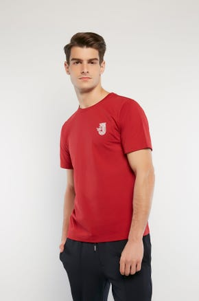 Ox Logo T-Shirt
