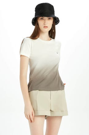Ombre T-Shirt