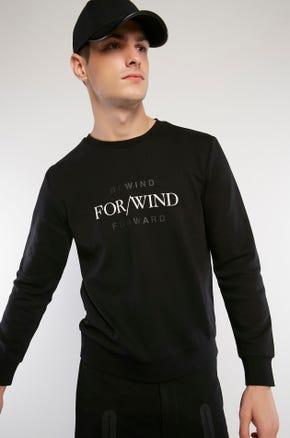 For/Wind Sweatshirt