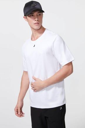 Double J T-Shirt