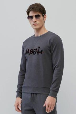 Tool Logo Sweatshirt