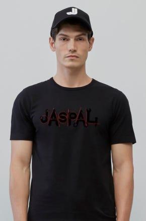 Tool Logo T-Shirt