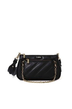 Duo Crossbody Bag