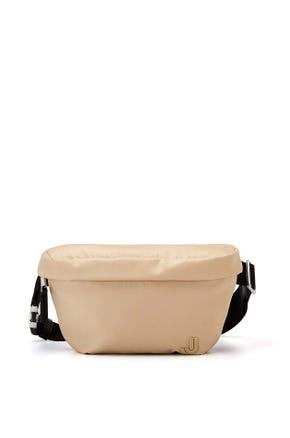 JJ Belt Bag