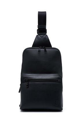 JJ Sling Backpack