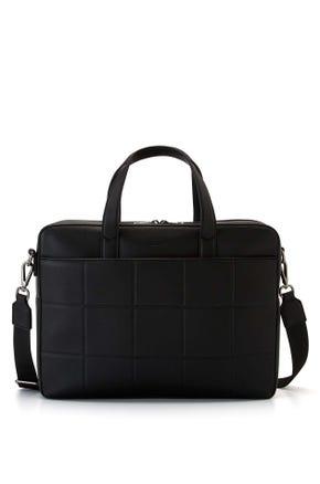 Boardroom Briefcase