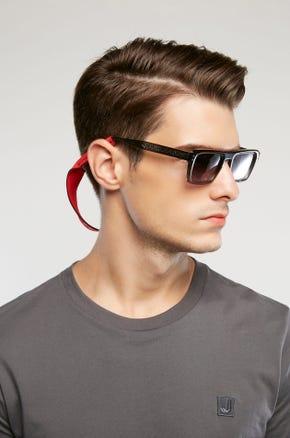 Jaspal Eyewear Strap