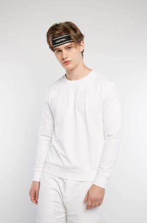 Jaspal Headband