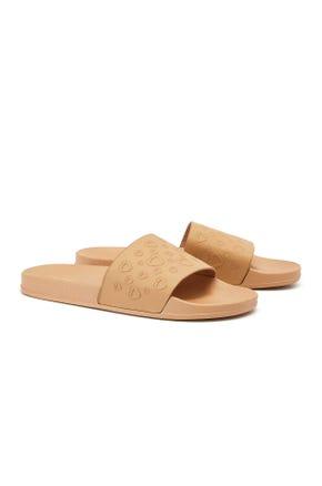 Heart Slide Sandals
