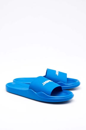 Logo Color Slides