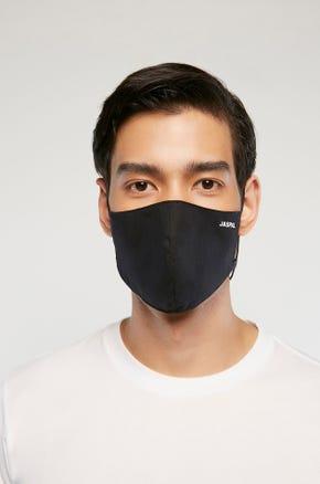 Jaspal Face Mask
