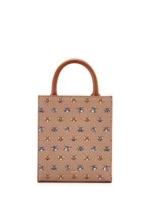 Tom and Jerry Crossbody Bag