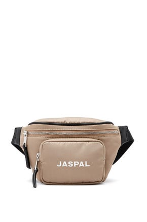 Jaspal Belt Bag