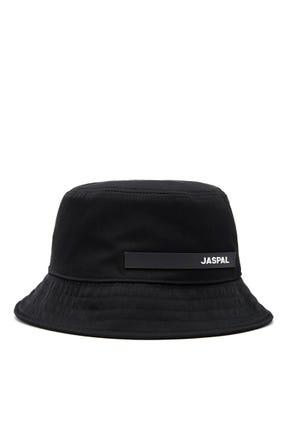 Jaspal Bucket Hat