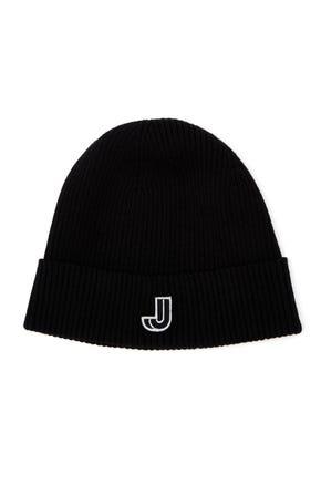 JJ Beanie