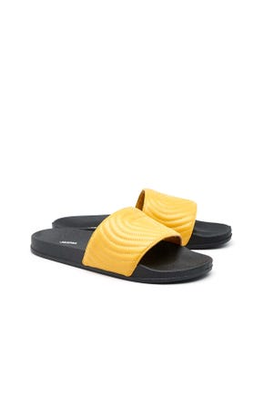 Quilted Slides