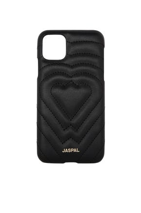 Jaspal iPhone Case