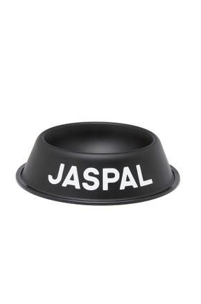 Jaspal Dog Bowl