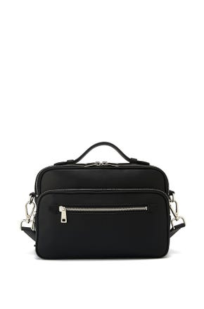 Handle Massenger Bag