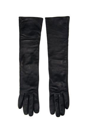 Lamb Leather Glove