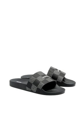 Monogram Jaspal Sandals